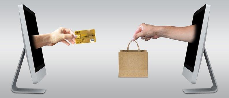 Online vásárlásra fel! Avagy a Ventil előnyei!