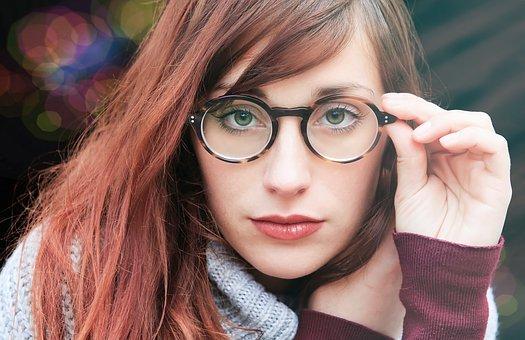 Az eOptika világa, avagy szemüvegrendelés egyszerűen