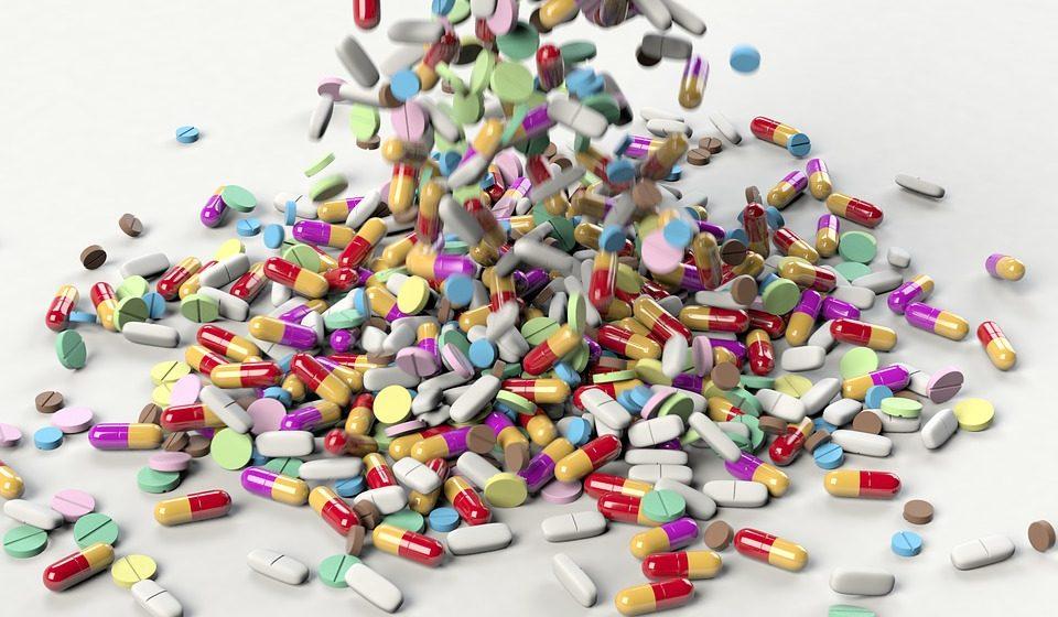 A gyógyszerbiztonság fontosságáról
